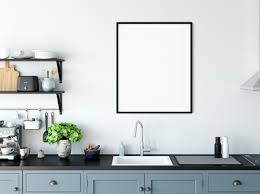is cabinet refacing cheaper is it cheaper to replace or reface kitchen cabinets