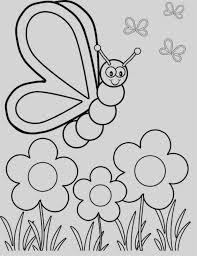 imagenes de mariposas faciles para dibujar imagenes de mariposas para colorear dibujos im genes y flores