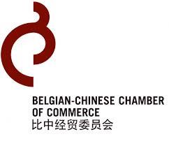 chambre de commerce franco belge belgian chambers