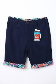 Jual Celana Quiksilver Original jual celana pendek quiksilver original cpo quiksilver 13 murah