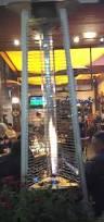 lynx patio heater best 25 outdoor heaters ideas on pinterest outdoor electric