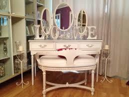 Antique Vanities For Bedrooms 15 Bedroom Vanity Design Ideas Ultimate Home Ideas