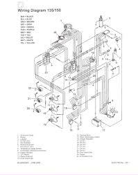 nest 6 wire thermostat wiring diagram nest wiring diagrams
