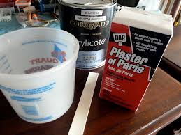 adventures in making my own chalk paint our fifth house