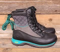 womens hiking boots australia die besten 25 thinsulate boots ideen auf il bean