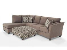 Bob Discount Furniture Living Room Sets Miranda Chaise Sofa Loveseat Room Set Bobs And Living Room Sets