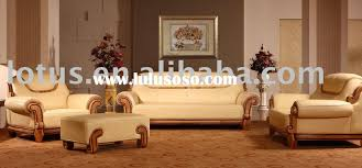genuine leather sofa set amusing pure leather sofa sets 92 about remodel with pure leather