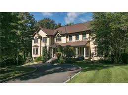 Snedens Landing Ny Real Estate by New City Homes For Sales Ellis Sotheby U0027s International Realty