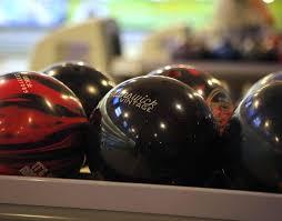 staten island ny high girls bowling silive com
