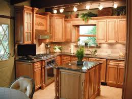 Distance Between Island And Cabinets Kitchens Installation In Ny And Nj