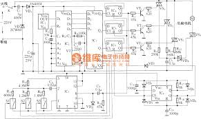 hunter ceiling fans remote control 20114156744554 on ceiling fan remote control wiring diagram