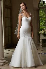 wtoo bridal wtoo wedding dresses style 14609 1 077 00