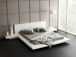 Japanese Bed Frames Style Japanese Bed Frame Glamorous Bedroom Design