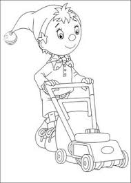 handwriting free coloring pages dusty kids