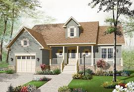 small bungalow style house plans traditional style small bungalow house plans home decoration house