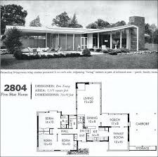 home and garden house plans u2013 exhort me