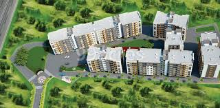 paras heights paras homes pvt ltd at ayodhya bypass bhopal