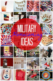 Best Welcome Home Ideas by 29 Best Military Welcome Home Images On Pinterest Military