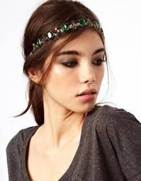 jeweled headbands jeweled headbands in various designs jeweled headband and products