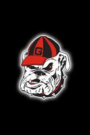 Georgia Bulldog Rugs University Of Georgia Iphone Wallpaper Georgia Bulldogs Themes