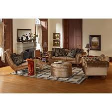 value city living room tables livingroom value city living room furniture value city furniture