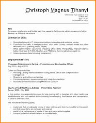 clerical resume templates 50 new clerical resume sle resume writing tips resume writing
