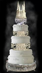 cinderella themed quinceanera ideas contemporary ideas cinderella wedding cakes gorgeous design best