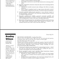 chef resume templates resume template for the hospitality industry templates chef resume