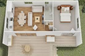 Tiny Victorian House Plans Tiny House Floor Plan Design Small 1 Floor Plan Tiny House