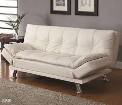 faux leather futon target black friday new futons roselawnlutheran