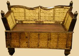 Wooden Sofas Sofa Classify Indian Wooden Furniture U0026 Handicraft