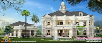 collection british colonial house plans photos the latest