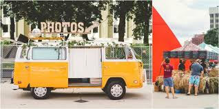 Photo Booth Rental Michigan Hopstock 2016 Grand Rapids Mi 77 Vw Photo Booth Bus
