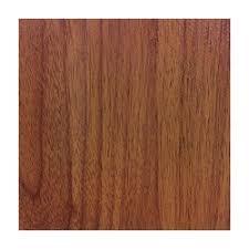 Glueless Laminate Flooring Lesscare U0027century Series U0027 Brazilian Cherry Glueless Locking System