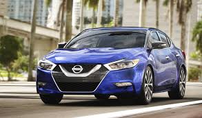 nissan canada maintenance schedule new and used nissan dealership in mississauga ontario