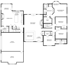 Villa Floor Plan by 100 Villa Floor Plans Lochlea Lifestyle Resort Villa Floor