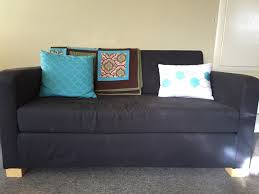 Sofa Come Bed Ikea by Furniture Great Solsta Sofa Bed Review For Better Sofa Bed Ideas