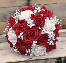 Roses Bouquet Best 25 Rose Bouquet Ideas On Pinterest Rose Wedding Bouquet