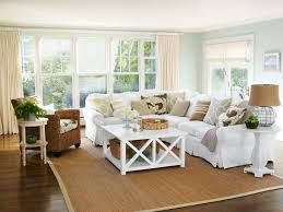 latest home interior designs 19 ideas for relaxing beach home decor hgtv