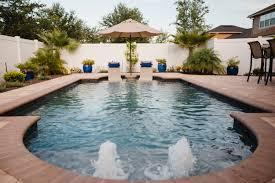 backyard designs inc