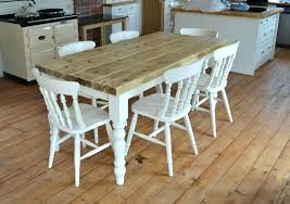 country kitchen table with bench slbistro com wp content uploads 2018 05 farmhouse