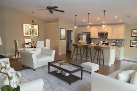 Living Room Staging Virtual Staging Viewthis247 Com