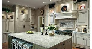 kitchen and bath remodeling ideas kitchen remodeling ideas greatdailydeals co
