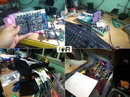 ssr photo gallery all posts tagged u0027honda u0027 100 proton wira drivers manual proton savvy hatchback 2005