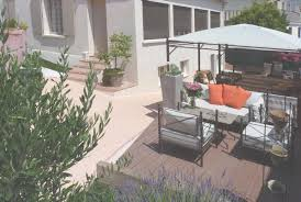 chambre d hote hyeres pas cher chambres d hotes hyeres yourbest