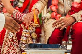 wedding wishes hindu the essential guide to hindu weddings wedding traditions