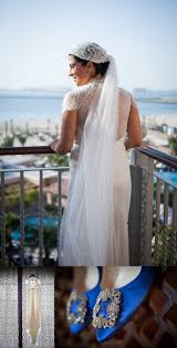 an intimate beach wedding ritz carlton dubai