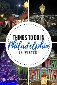 philadelphia light show 2017 things to do in philadelphia in winter archives of adventure