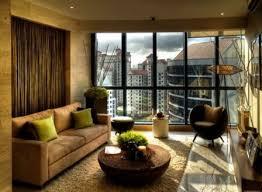 Small Home Interior Interior Designs Ideas For Small Homes Houzz Design Ideas