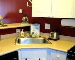 kitchen awesome small kitchen sink cabinet practical kitchen